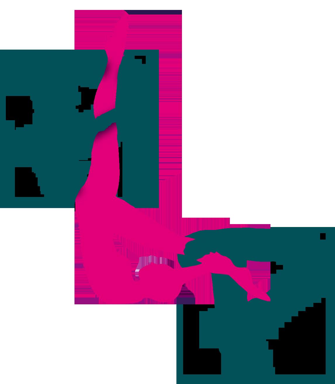 Pilates Lab Palermo